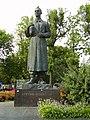 80-385-0141 памятник Григорию Сковороде.jpg