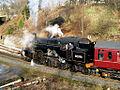 80098 East Lancashire Railway (3).jpg
