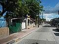 8022Marikina City Barangays Landmarks 44.jpg