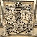 80 boulevard du Montparnasse Paris 14 armoiries.jpg