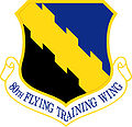 80th Flying Training Wing.jpg