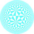 832 symmetry aaa.png