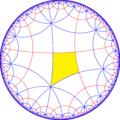 842 symmetry 0a0.png