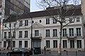 85 boulevard du Montparnasse.jpg