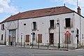 85 rue Henri-Prou, Les Clayes-sous-Bois, Yvelines 1.jpg