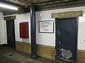 86th Street IRT Broadway 7.JPG
