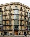 8 Carrer de Jovellanos - Barcelona 2014 (2).JPG