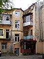 8 Sakharova Street, Lviv (01).jpg