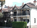 90-92 Brook Street Coogee NSW.jpg