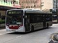 909 MTR Bus Training 24-08-2017.jpg