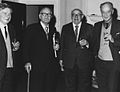 90th Birthday Reception for H. Lance Beales, February 1979.jpg