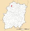 91 Communes Essonne Bures-sur-Yvette.png