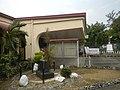 9427BF Homes, Sucat, Parañaque City 11.jpg