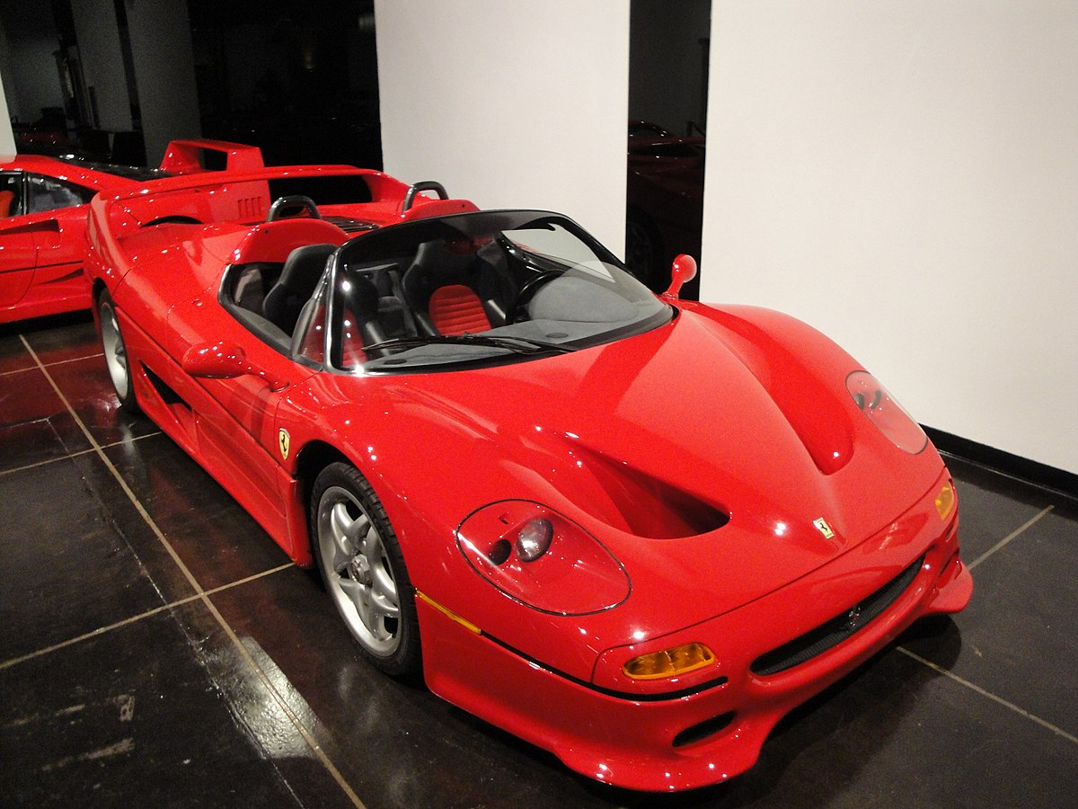 ferrari automerk wikipedia. Black Bedroom Furniture Sets. Home Design Ideas