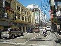 9613Santa Cruz Binondo, Manila 45.jpg