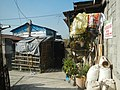 9672Obando, Bulacan River Districts Landmarks 06.jpg