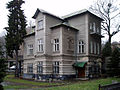 96 Chuprynky Street, Lviv (01).jpg