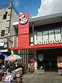9702Baclaran Quirino Avenue Parañaque Landmarks 28.jpg