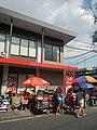 9702Baclaran Quirino Avenue Parañaque Landmarks 29.jpg