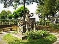 97688 Bad Kissingen, Germany - panoramio (56).jpg