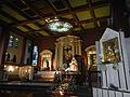 9821jfSaint Nicholas Tolentino Cathedral Cabanatuan Cityfvf 16.JPG