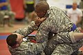 98th Division Army Combatives Tournament 140607-A-BZ540-082.jpg