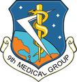 9 Medical Gp emblem (2).png