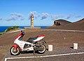 Açores 2010-07-18 (5012734020).jpg