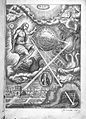 A. Kircher, Ars magna lucis et umbrae... Wellcome L0028872.jpg