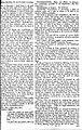 "A. Rees ""Cyclopledia..."", 1819; text on troche Wellcome L0019145.jpg"