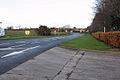 A164 entering Cranswick.jpg