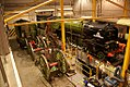 A1 Tornado at the NRM workshops.jpg