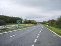 A483 - geograph.org.uk - 589353.jpg