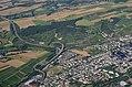 A573 und EDRA Luftbild 2012.jpg