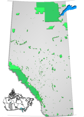 AB-national and provincial parks.png