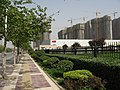 ABB电力电容器公司 - panoramio.jpg