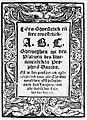 ABC Cornelis Crul 1551.jpg