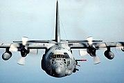 AC-130H Spectre (2152981898)