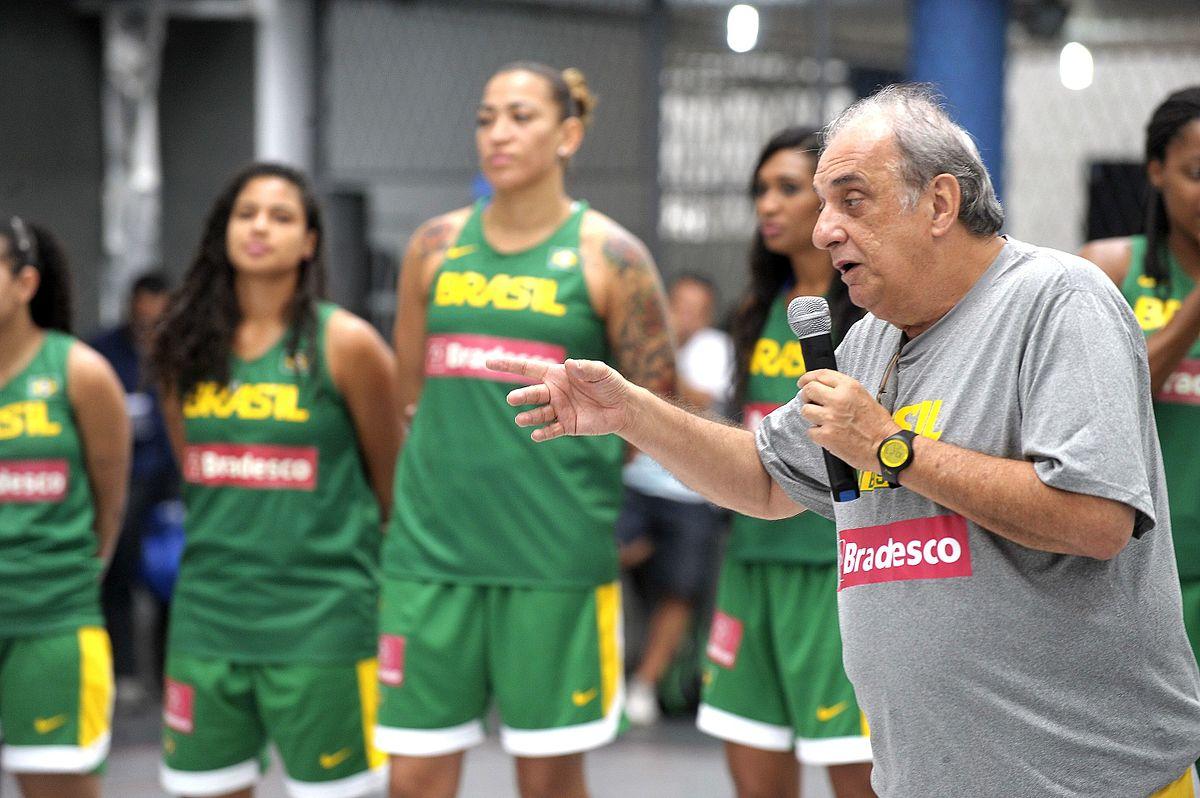 Antônio Carlos Barbosa – Wikipédia ebf980a630ba6