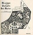 AC Stadtgarten 1925.jpg