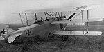 AEG C.VIII Triplane 1917.jpg