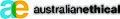 AEI logo horizontal blacktext RGB.jpg