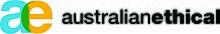 Australian super ethical investment options
