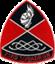AFA-CS23a