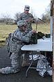 AFNORTH BN squad training exercise (STX) 150324-A-RX599-049.jpg