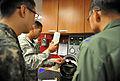 AFOC commander tours 5th RS, CDOC 140611-F-FM358-096.jpg