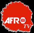 AFROTV LOGO PNG.png