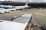 AFR A321 F-GMZD 23mar16 LFPO-2.jpg