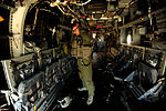 AFSOC CV-22 DVIDS370192.jpg