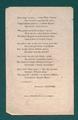 AGAD (12) Pieśń Przy Zimowem Ognisku, Pudło 663 s. 140.png